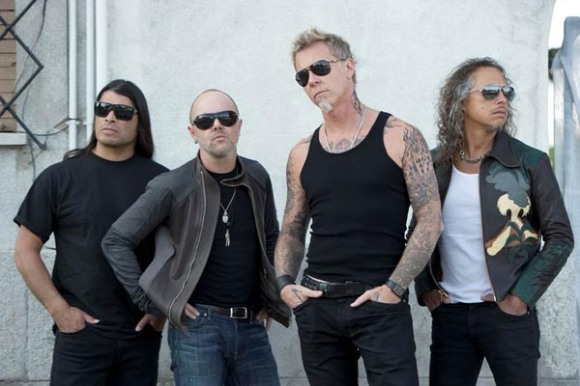 metallica_press-photo