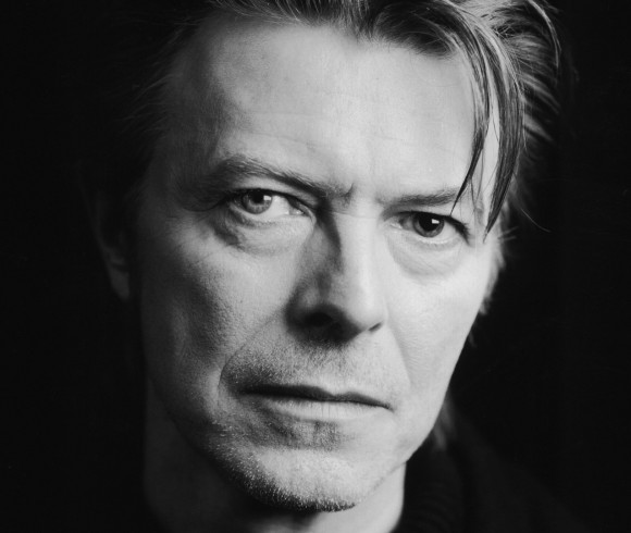 David-Bowie-Where-Are-We-Now