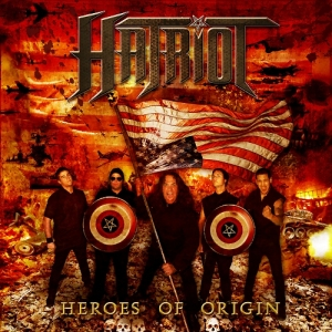 Hatriot-Heroes-of-Origin