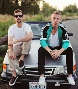 Macklemore-Ryan-Lewis-2013