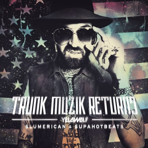 Trunk-Muzik-Returns-Cover