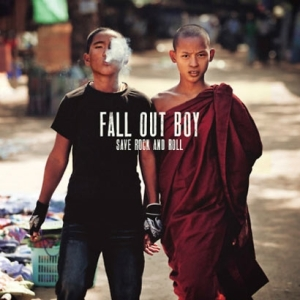 fall-out-boy-save-rock-and-roll-410