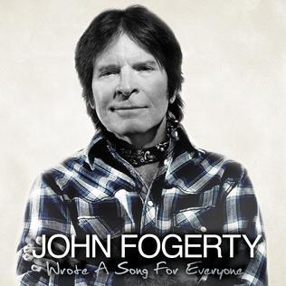 John_Fogerty