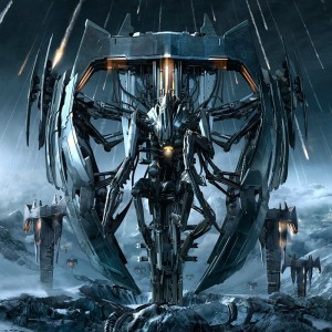 Trivium_Vengance_Falls_Album